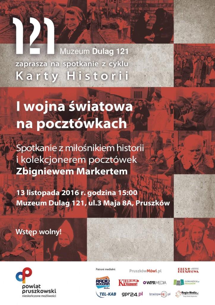 plakat 13 listopad-page-001
