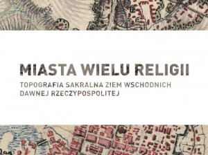 miasta wielu religi