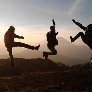 Warsztat 7 kroków skutecznego nastolatka