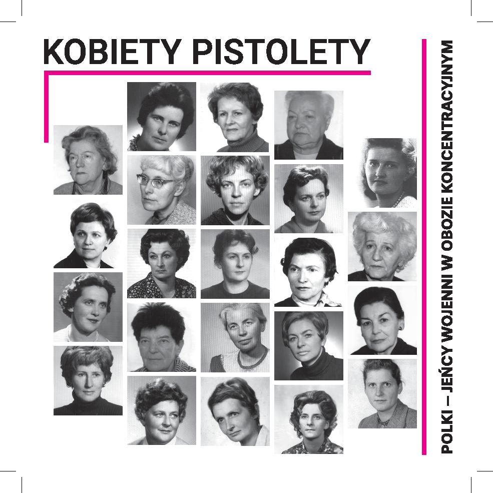 zaproszenie-page-001(1)