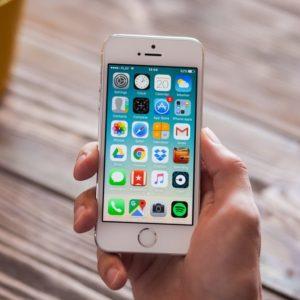 IPhone 8 Plus – czy warto się nim zainteresować?