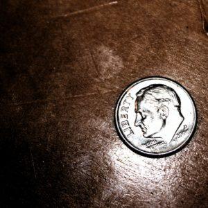 O tym jak pozyskiwać monety do zniewalających kolekcji