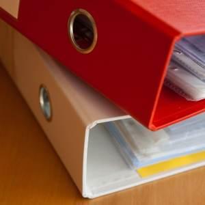 Poznaj techniki efektywnej archiwizacji i usprawnij obieg dokumentów w firmie