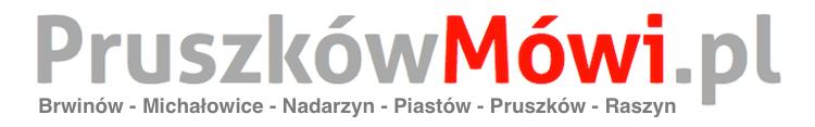 Pruszków Mówi – Obywatelski Portal Publicystyczny