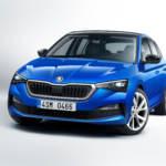 Zakup nowego auta, na co zwrócić uwagę