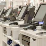 Dedykowane systemy sprzedaży POS – skrojone na miarę!