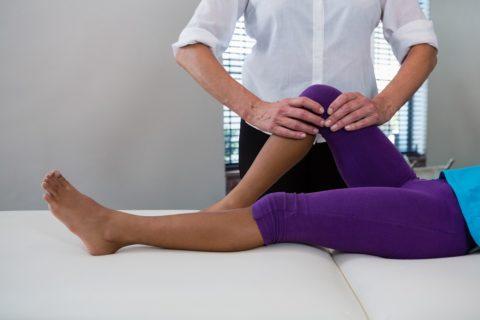 Jak wybrać dobre łóżko rehabilitacyjne?