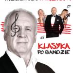 Waldemar Malicki – Klasyka po bandzie w Mateczniku Mazowsze