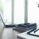 Agencja PR – jak działa agencja PR?