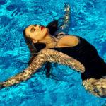 Nauka pływania, dlaczego warto zacząć?