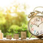 Kredyt hipoteczny z 10% wkładem własnym
