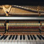 Transport pianina – Jak zrobić to profesjonalnie