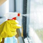 Domowe porządki – jak wygląda podział obowiązków?