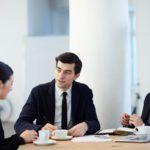 Wycena spółki w Warszawie – jakie spółki najczęściej podlegają procesowi wyceny?