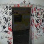Pol Hotel – opuszczony hotel widmo