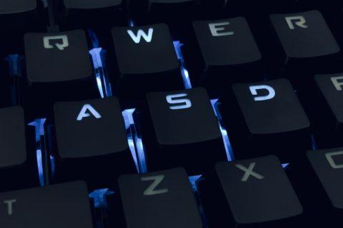 Zakłady internetowe zyskują na popularności, a eSport staje się nowym trendem współczesnego świata!