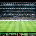 Strategie zakładów piłkarskich – strategie pracy w 2021