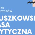 Rowerzyści wyjadąna ulice – wraca Pruszkowska Masa Krytyczna