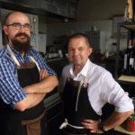 Jatka Butchery tworzy nową rzemieślniczą jakość, poznajcie ich bliżej!