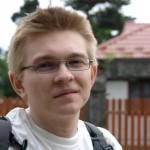 Zdjęcie profilowe Tomasz Wasiak