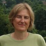 Zdjęcie profilowe Marzena Szambelan