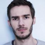 Zdjęcie profilowe Piotr Łuczyński