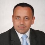 Zdjęcie profilowe Zbigniew Bednarek