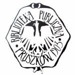 Zdjęcie profilowe Ksiaznica Pruszkowska