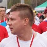 Zdjęcie profilowe Adam Szczepański