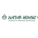 Zdjęcie profilowe Naturhouse
