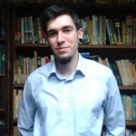Zdjęcie profilowe Edgar Czop