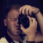 Zdjęcie profilowe Łukasz Sędziński